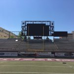 New #GrizVision = 😳  Whos ready for #GrizFootball?! #WeAreMT https://t.co/bw4eBfIJVE