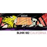 RT to win @blink182 new album California! Winners will be DM #FreeMusicFriday https://t.co/hOkjnaKl2p