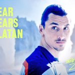 Welcome to Manchester United @Ibra_official   #MUFC ???? #ZlatanIsRed https://t.co/OfbZv5MUaY