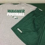 Players shirts and shorts are coming in! The season is right around the corner! #builttowin https://t.co/6up8jDQ5VT
