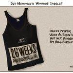 That winning singlet - my cartoon in todays @nzherald #parentalleave @suemoroney https://t.co/0T7IECZkhV