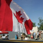 Whats open and closed today on #CanadaDay in #Oakville https://t.co/MMWTtHNv6r https://t.co/TI2yjH36f2