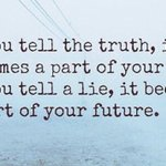 When you tell the truth .. Theres nothing no remember .. No Stress #innerpeace #mindfulness @fit_heaIth #Honesty https://t.co/aDiKO3ADdh