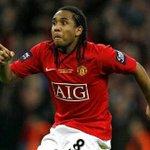 The next . . #Legend ???? RT @plessbol: Renato, who? https://t.co/5V9dkhIpj6