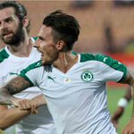 AEK and Omonia get off to winning starts in @EuropaLeague opening round first-leg matches: https://t.co/4mmNldHv9p https://t.co/FqjOY4S3Qx