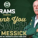Congrats to a legend! Official last day is today! Text him @ 970-217-0936 or email @ jon.messick@colostate.edu https://t.co/5wPRYBHfiT