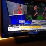 Der @frankzdeluxe war gerade in der @sportschau zu sehn https://t.co/lKo7SVXaCb
