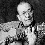 LLora el Albaicín y Sacromonte. Llora Granada: Muere guitarrista Juan Habichuela Carmona https://t.co/G1F4JQeL34 https://t.co/h7y57rxYM5