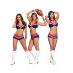 RT this to enter to win 1 of 2 signed @PatsCheer posters! Must be following to win. https://t.co/6wmETwBAbV https://t.co/y9FnYP3Ct9
