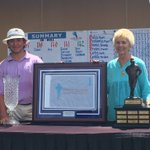 Your 2016 Byron Nelson Junior champ with rounds of 69-66-72 (-6) @levijeans97! #EMAW https://t.co/qzbXYxrgOR