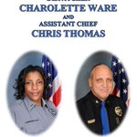 Come and be part of Charolette and Chris retirement tomorrow!!   https://t.co/0F0yxFwZgt https://t.co/EwGrwP8Air
