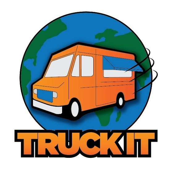 Hungry? TruckIt  The Live Food Truck Locator App! Coming soon to an App Store near you Tag your favorite food trucks https://t.co/72G7ojky2D
