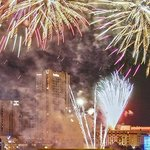 #4thOfJuly fireworks start TOMORROW! Heres where to see them around town this weekend: https://t.co/bjGzU2s9Yg https://t.co/wzmUYCEJuE