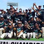 THE NATIONAL CHAMPIONSHIP IS COMING BACK TO SOUTH CAROLINA. #CCUinOMAHA https://t.co/QnBitxOLCO
