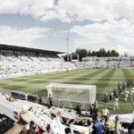 Así será la pretemporada del Albacete Balompié: El Albacete Balompié ha hecho público esta… https://t.co/z4uA9bzcMI https://t.co/2l29Ek6fa4