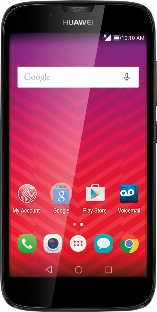 Get @virginmobileusa Huawei Union FREE with in-store activation @BestBuy -TODAY ONLY!   https://t.co/PQtfvfhzOt #ad https://t.co/smDKejdbAv