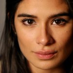 Catching up on #OITNB this weekend? Read about the actress who played Maritza: https://t.co/ugIVSYSHyo https://t.co/9HLwzLs1Em