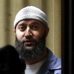 """Adnan Syed, subject of """"Serial"""" podcast, will get a new trial: https://t.co/x90xLHmG64 https://t.co/3EPj0Dkszm"""