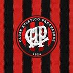 Atlético Paranaense apresenta protesto formal contra o árbitro do Atletiba: https://t.co/UthpnhbaOf https://t.co/P0szOh4HU7