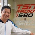 """Tony Marinaro de TSN Radio """"oui Subban était parfois sur le party et a déjà raté un… https://t.co/GnXzZY4eWu https://t.co/8lIixpd3Gf"""