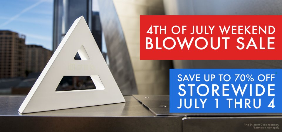 RT @MARSStore: Celebrate #4thOfJuly all weekend long with up to 70% OFF storewide! Shop now: https://t.co/gcF2eE4IDi https://t.co/V1ujLtftQo