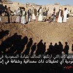 منظمة مواطنة توقع على العريضة المطالبة بتعليق عضوية #السعودية في المجلس الأممي لحقوق الإنسان https://t.co/v7uZyYybKx https://t.co/vpUOHBodpv