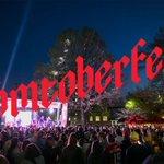 Mark your calendars for Tomtoberfest! September 23rd and 24th in Lee Park. https://t.co/Akuhcfm42Y #Tomtoberfest https://t.co/j4AI9jGsIc