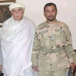 #DeportAchakzaiToAfghanistan His Pak passport & ID card must be cancelled. Here he stands with an NDS terrorist !! https://t.co/lV6lxC7oNb
