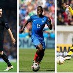 Paul Pogba and Henrikh Mkhitaryan could join Ibrahimovic in Jose Mourinhos revolution https://t.co/Ub3reEKv98 https://t.co/TkN6zAZBNz