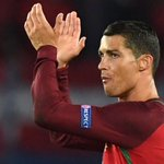 FACT: #POR havent won a single match in 90 minutes...but are in the #Euro2016 semi-finals. https://t.co/ZM4CsdqKfr