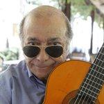"""Fallece el guitarrista granadino Juan """"el Habichuela"""".  Nuestro más sentido pésame para su familia y amigos. https://t.co/nDEiCOgUVT"""