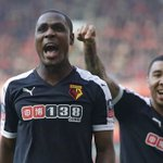 Watford turn down £38m Shanghai SIPG offer for Odion Ighalo https://t.co/QwGTh5p3Fp By @FabrizioRomano https://t.co/aHf3sV8byg