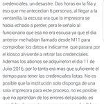 @Temucooficial @temuconooficial @CristianOrias @mauriciogejman https://t.co/beXzSgnuGv
