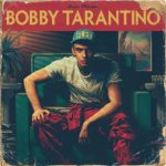 ???? THIS JUST DROPPED ???? Listen to @Logic301s new mixtape Bobby Tarantino -->https://t.co/JDAUMCDWOL https://t.co/7wi0fEhrZv