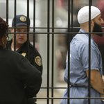 .@serials Adnan Syed is granted a new trial; see how his attorney reacted: https://t.co/yauRTtZB6G https://t.co/MVdUMuZP0T
