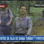 Popeye @VelasquezJhonJa Confesó sicariato, secuestro, narcotrafico, y pidió perdón a Diana Turbay Las FARC nada‼️ https://t.co/wwuUsYy1hc