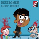 Desiigner - Timmy Turner ft Travis Scott is on the way https://t.co/HV30zxhRy8