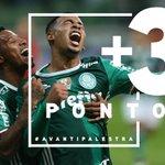 """Os mlk é liso"" 🎵 🎶 Fim de jogo na nossa casa!  Palmeiras 4 x 0 Figueirense. #AvantiPalestra #PALxFIG https://t.co/KkHVYoa18x"