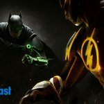 This week's Blogcast is live: https://t.co/HEmDxWoD13 @noobde talks Injustice 2, and one of our hosts says goodbye https://t.co/eN3LhRPO9i