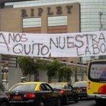 #Soria se cree dueño de #Iquique .Es un camaleón, se acomoda al gobierno de turno, con tal de seguir robando. https://t.co/KPzshw08o9