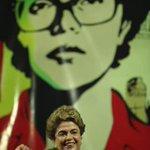 """Dilma veio ao Pará. Belém ficou em festa. Veio caravana de Abaetetuba, do Marajó, de todo canto...""  Vivi Menna https://t.co/WFXKPBnPyz"