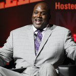 NBA legend Shaquille O'Neal will be spinning music at The Big E https://t.co/N4M0wOO0Eq https://t.co/0FXUg5wXJX