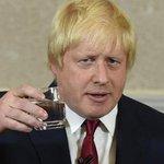 .@TovaOBrien: Go home UK politics, youre drunk https://t.co/fogSiRkryf https://t.co/cV87irNoFP