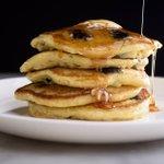 Como fazer panquecas perfeitas, guia do @EstadaoPaladar para seu café da manhã (ou lanche) https://t.co/3JRqGg3e6z https://t.co/6Xn29Xi85j