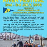 #Limekilns #Festival this weekend - #sailing #boats #family #fun in #Fife ⛵️⚓️????⚓️ >> https://t.co/K6pit4pmCd https://t.co/noB8lEcn5W