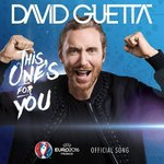 #NOWPLAYING This Ones For You by David Guetta ft. Zara Larsson #listen at https://t.co/qSVZQHTDfE #adelaide https://t.co/X0yt6bMEGO