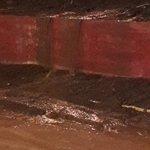 Av padre hurtado/ Ramaditas ambas #Antofagasta  inundadas @OMEGA_Antof @info_antof @Aguas_Antof https://t.co/ipzJtSWAto