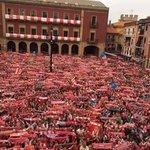 SIEMPRE A TU LADO... AMOR ETERNO... TE QUIERO SPORTING!!! #Sporting111años https://t.co/WntRaJPTkk