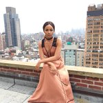 Guess whos back! @bonang_m is on the Frontrow until 12pm. Tune in ???? https://t.co/fHDXpZtavF