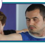 """""""Healthy living is a state of complete harmony of the body, mind & spirit. """" #QuoteOfTheDay #Southend #Yoga https://t.co/Y1mO2i3ipr"""